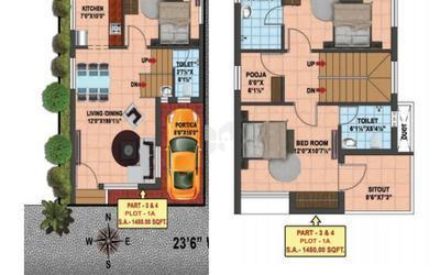 r-s-orchid-in-mannivakkam-floor-plan-2d-ouf