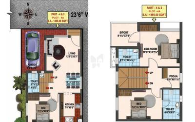 r-s-orchid-in-mannivakkam-floor-plan-2d-ouh