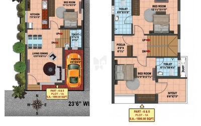 r-s-orchid-in-mannivakkam-floor-plan-2d-ouj