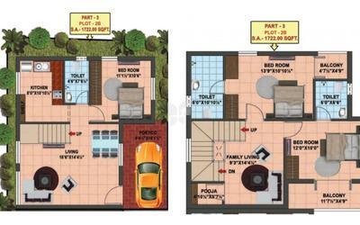 r-s-orchid-in-mannivakkam-floor-plan-2d-oun