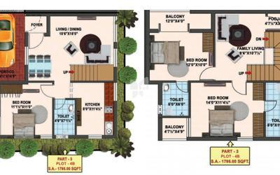 r-s-orchid-in-mannivakkam-floor-plan-2d-oup