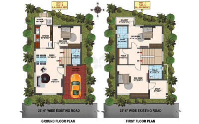 r-s-orchid-in-mannivakkam-floor-plan-2d-out