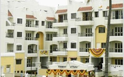 ramky-utsav-apartments-in-sanjay-nagar-elevation-photo-pfa