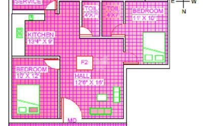 raja-pride-in-chromepet-floor-plan-2d-fzu