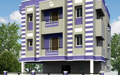 golden-house-apartments-in-madhavaram-9cw