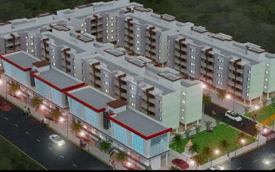 chavan-eco-village-in-baramati-elevation-photo-1uhs