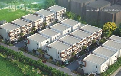 karni-tesoro-villas-in-attapur-elevation-photo-1frw