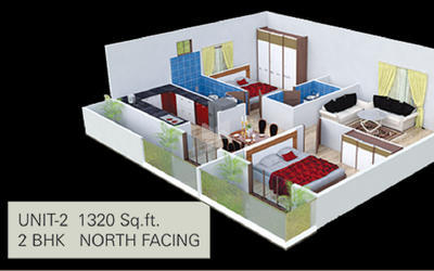 gr-luxuria-in-hsr-layout-sector-6-elevation-photo-1yht