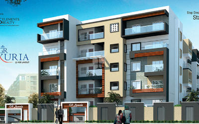 gr-luxuria-in-hsr-layout-sector-6-elevation-photo-1yhx