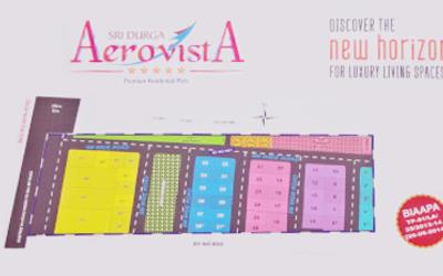 aerovista-in-begur-727