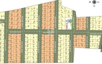 ak-maxx-county-in-tavarekere-master-plan-q6n