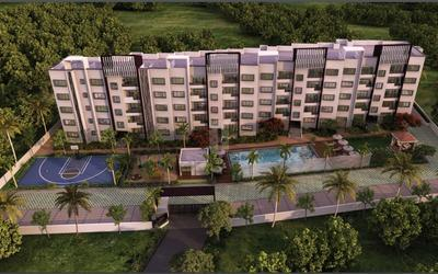 legacy-calista-in-yelahanka-elevation-photo-1fpf