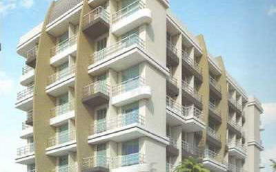 vaishnavi-ravechi-complex-in-karanjade-elevation-photo-1tcr