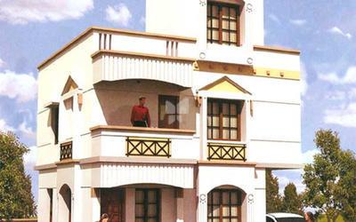 ireesh-ayushaa-in-thoraipakkam-elevation-photo-1niy