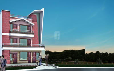 v-p-homes-2-in-sector-49-elevation-photo-1ld0