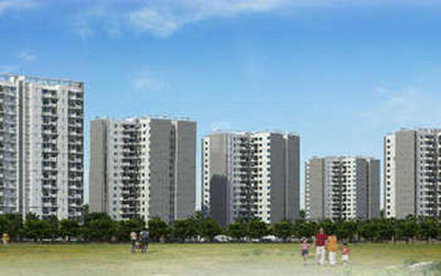 apple-heights-in-raj-nagar-extension-elevation-photo-1py6