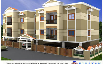 annapoorna-apartments-in-kolathur-1ese