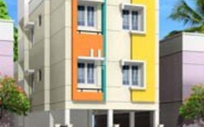 ms-aaditya-apartments-in-poonamallee-elevation-photo-tkm