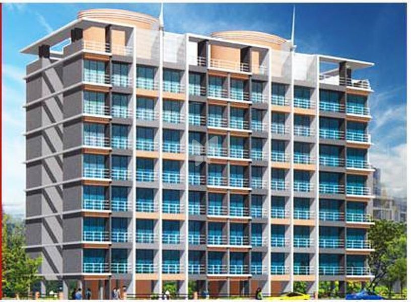 BBJ Rohini Niwas - Project Images