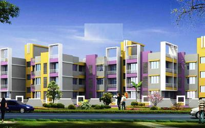 space-india-om-sai-enclave-in-panvel-elevation-photo-nql