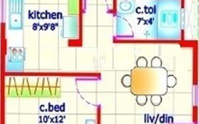 vasavi-residency-1-in-electronic-city-s6k