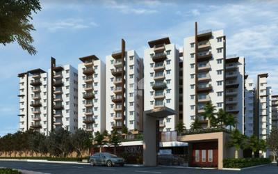 ashoka-lakeside-in-khajaguda-elevation-photo-1j9p