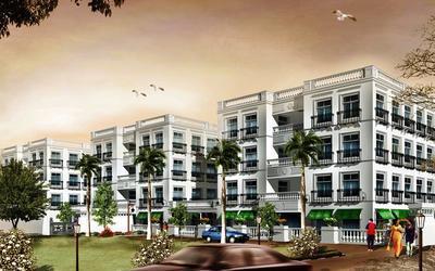 vijay-shanthi-patio-apartments-in-nungambakkam-elevation-photo-unt