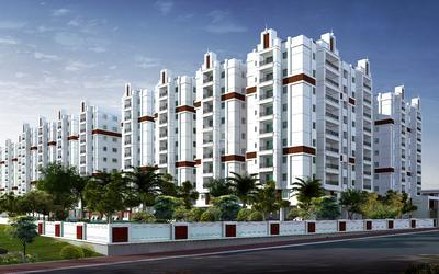 galaxy-apartments-in-kondapur-elevation-photo-1dmt