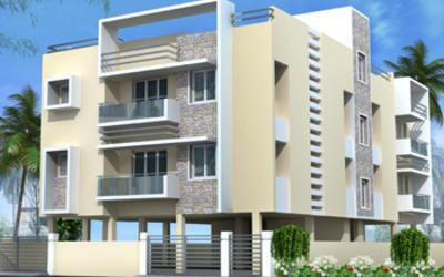 sreenivasa-seshadri-in-porur-2wp