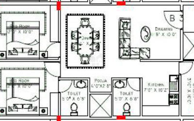svs-coco-grooves-in-tc-palya-floor-plan-2d-gfl