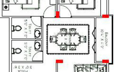 svs-coco-grooves-in-tc-palya-floor-plan-2d-gfn