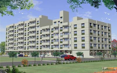 sanjay-vaishnavi-complex-elevation-photo-1zsx