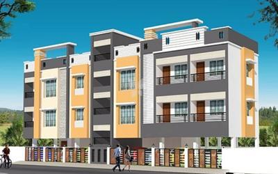 green-field-residences-in-avadi-elevation-photo-1o9r