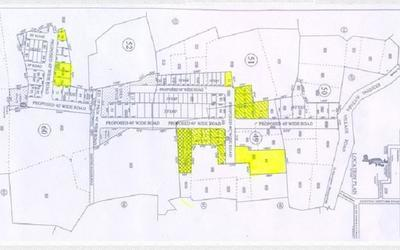 subhagruha-satvika-in-patancheru-location-map-1vdh