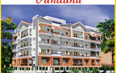 sanjanas-vandana-in-banashankari-1st-stage-elevation-photo-qco