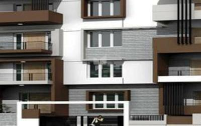 abd-signature-ultra-luxuries-in-raja-rajeshwari-nagar-1st-phase-elevation-photo-kf4.