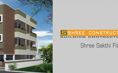 shree-sakthi-flats-in-mannivakkam-floor-plan-5hc