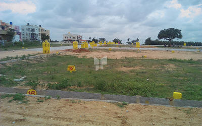 swagruha-sri-balaji-enclave-in-nelamangala-elevation-photo-1ixv