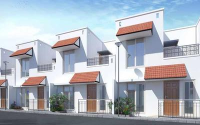 serene-living-hub-villas-in-kelambakkam-elevation-photo-o40