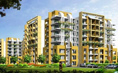 agarwal-fortune-homes-in-kompally-elevation-photo-as0
