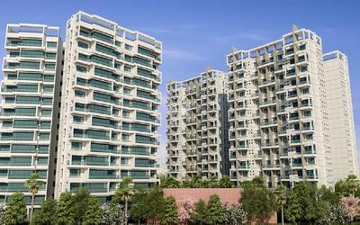 lohia-jain-vallonia-apartments-in-bavdhan-elevation-photo-ffq