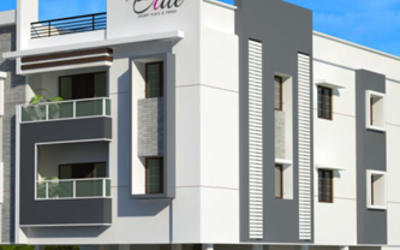elite-in-porur-2kk