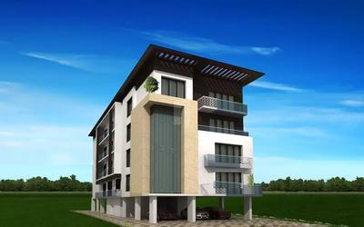 dhingra-floors-w54-gk2-in-greater-kailash-elevation-photo-1iol