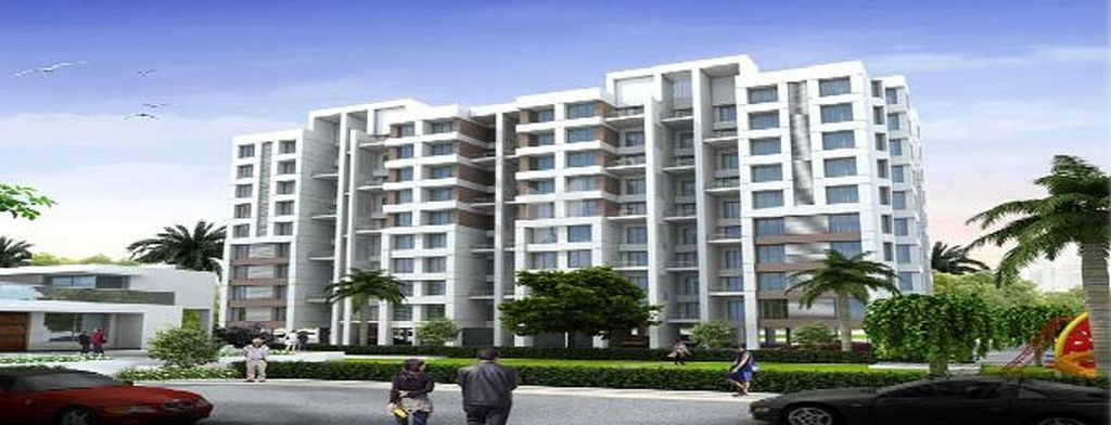 Pankaj Aasmaan Phase II - Project Images