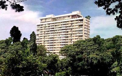 bredco-il-palazzo-elevation-photo-pjt