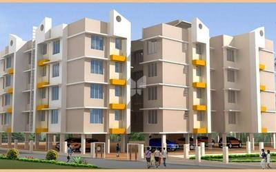radhey-residency-2-in-new-panvel-elevation-photo-d1u.