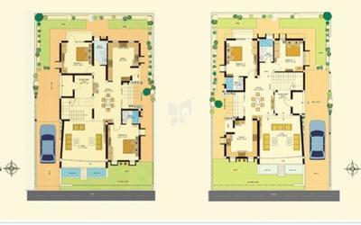 sneha-domus-villas-in-thumkunta-1wyf