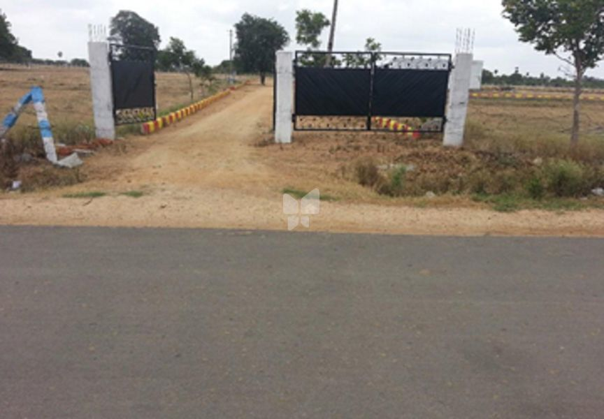 Greater Infra Sangareddy Plots - Project Images
