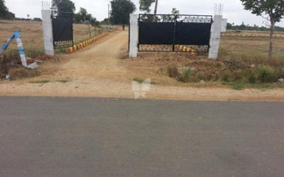 greater-infra-sangareddy-plots-in-patancheru-elevation-photo-1rr3