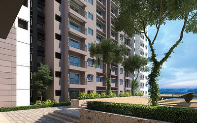 prestige-park-square-in-off-bannerghatta-road-elevation-photo-1yrq